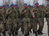 Türkische Soldaten bekommen Asyl in Deutschland