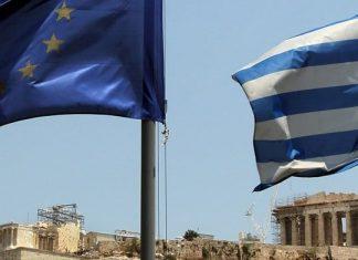 Notenbank: Griechenlands Wirtschaft bricht tiefer ein