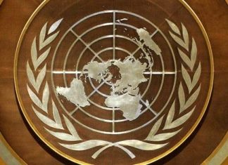 UN-Menschenrechtsrat debattiert Gewalt in Syrien
