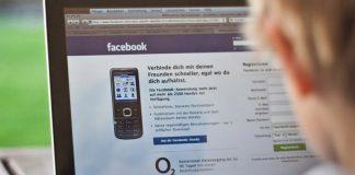 Facebook arbeitet an Zugang für jüngere Kinder