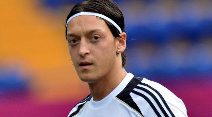 Özil-Vater: «Es geht ja hier nicht allein um Mesut»