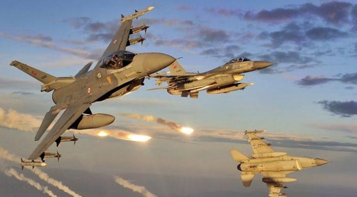Türkei prüft Anerkennung des freiwilligen Wehrdienstes
