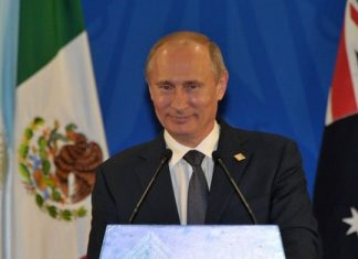 Syrien-Konflikt: Russland bewegt sich - Kampfpilot setzt sich ab