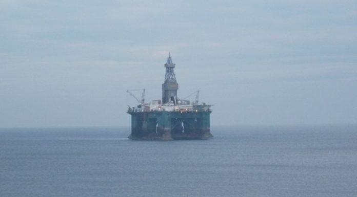 Gute Nachrichten über Erdöl und Erdgas in der Türkei