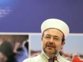 Fastenmonat Ramadan: Zeit der spirituellen Reflexion