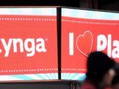 Zynga wird an der Börse verprügelt – Gift für Facebook-Aktie