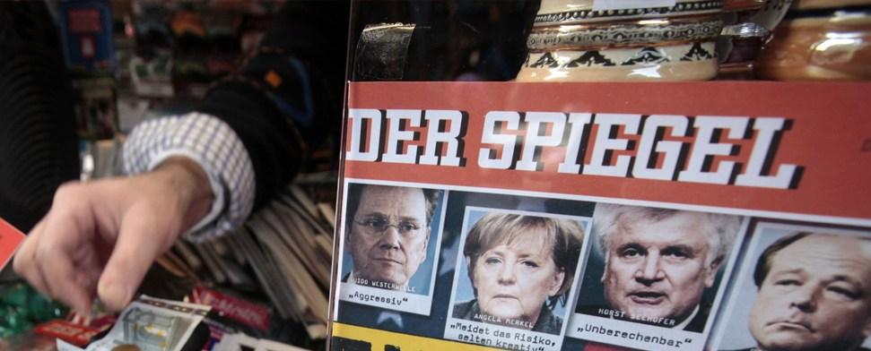 Popp artikel schadet spiegel dtj online for Artikel spiegel