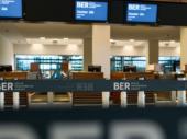 Flughafen Schönefeld: 250 Millionen Euro teurer als geplant