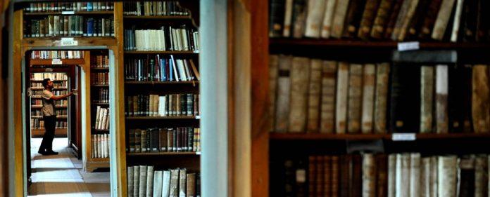 Aufwachsen mit der türkischen Literatur