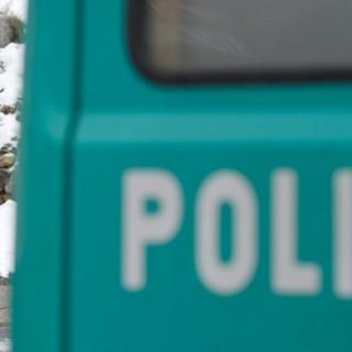 Wenn die Polizei die Welt durch die rosarote Brille sieht