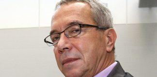 Gysi bedauert Abgang von Wolfgang Neskovic