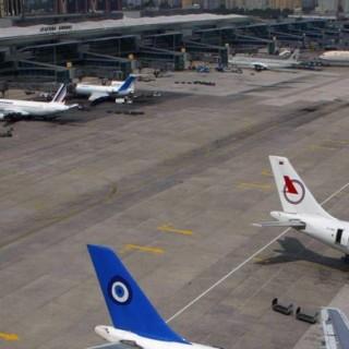 Wird aus dem Atatürk-Flughafen ein riesiges Kongresszentrum?