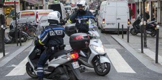 """Französischer Geheimdienst geht von einem """"Inside Job"""" der PKK aus"""