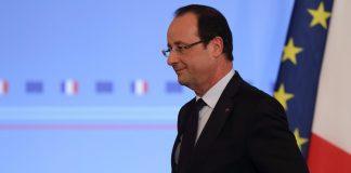 Türkei: Hollande soll Verbindungen zur PKK erklären