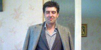 PKK: Pariser Morde vor der Aufklärung