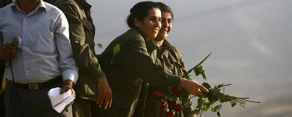 PKK-will-Waffen-niederlegen.png