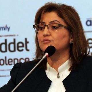 Istanbul: Ministerium will erstes Männerhaus eröffnen