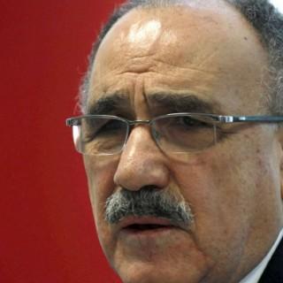Die AKP sucht den Allparteienkonsens