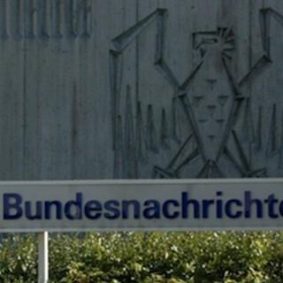 Tiefe Strukturen im deutschen Geheimdienst?