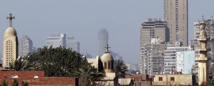 Ägypten: Mursi verschiebt Wahltermin aus Rücksicht auf Kopten