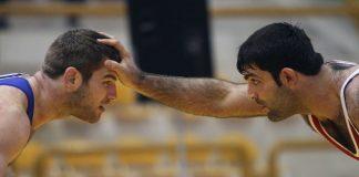 Ringen: Iran und USA geeint gegen Olympia-Aus