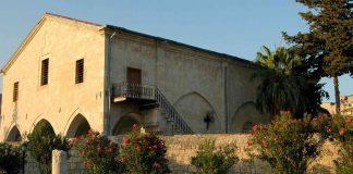 Türkei: Religionsamt zahlt Stromrechnungen für Kirche