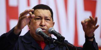 Venezuela: Chávez hinterlässt schwieriges Erbe