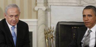 Scheitert neue Friedensinitiative an persönlichen Differenzen?