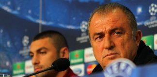 Schalke baut auf Rückenwind, Galatasaray auf seine Fans