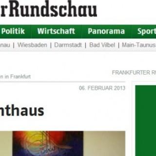 """Die """"Lichthäuser"""" der Gülen-Bewegung"""