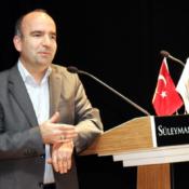 """ZAMAN Chefredakteur: """"Wir haben die Kurden und Aleviten nicht verstanden"""""""