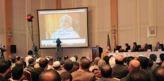 """Gülen-Bewegung: """"Durch Transparenz Akzeptanz erhöhen"""""""