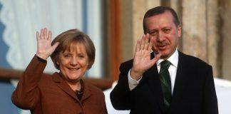 Neue Studie: 65,4% der Deutschlandtürken  werden zur Wahl gehen