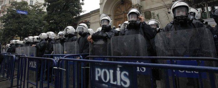 PKK: Frankreich antwortet türkischer Staatsanwaltschaft nicht