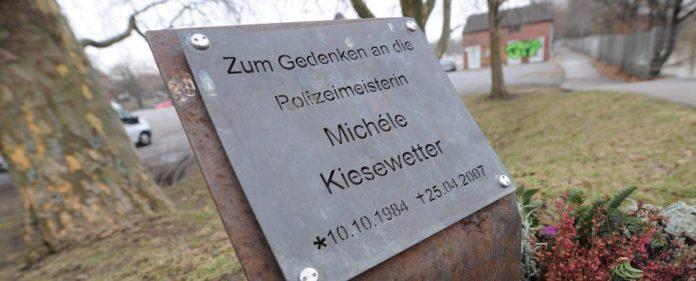 NSU, Gladio, etc. - Tiefe Spuren in Krimi-Romanen?