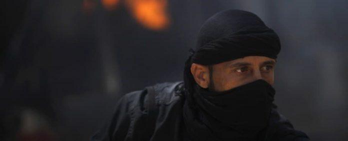 Syrienkonflikt: Bald auch eine türkische Tragödie?