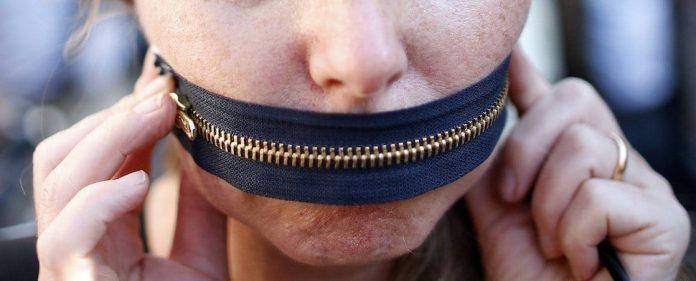 Wahre Pressefreiheit hat es in der Türkei nie gegeben