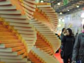Trotz Digitalisierung: Gute Zeiten für türkische Buchverlage