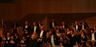 Fazil-Say-Konzert ohne Fazil Say