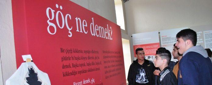 Sarrazin sei Dank – Junge Türken bauen sich mentale Fluchtoption auf