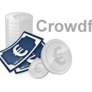 """Crowdfunding für Gründer heißt erst einmal """"Hosen runter"""""""