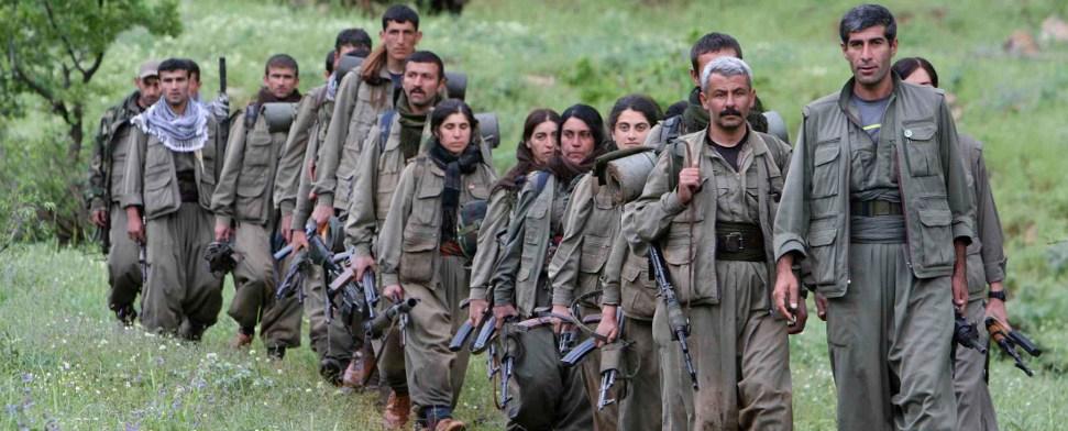 PKK_Friedensprozess.png