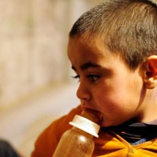 """Zuwanderung aus Bulgarien und Rumänien: """"Sozialer Sprengstoff"""""""