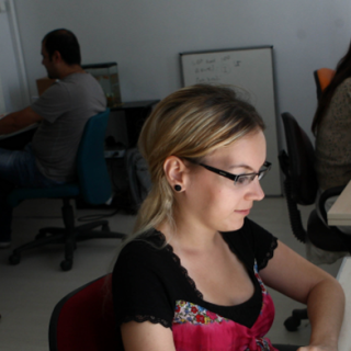 Feelgood-Manager sollen zu einem besseren Betriebsklima beitragen.