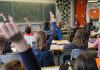 Oft wird die Zeit am Ende der vierten Grundschulklasse zum Horrortrip für Eltern, Schüler und Lehrer. In den Köpfen vieler Eltern kommt es immer noch einer Stigmatisierung gleich, wenn die Kinder nicht aufs Gymnasium gehen.