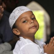 Der Ramadan ist vorbei – was kommt jetzt?