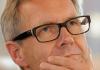 Der ehemalige Bundespräsident Christian Wulff - er muss sich nun vor Gericht verantworten.