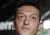 Mesut Özil verlässt nach drei Jahren Real Madrid und schließt sich für 50 Mio. Euro Arsenal London an.