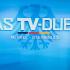 Kein Sieger im TV-Duell – Kein Wort über NSU oder Doppelpass