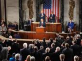 Mehrheit im US-Kongress für Militäreinsatz wird wahrscheinlicher